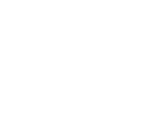Holland Pediatrics